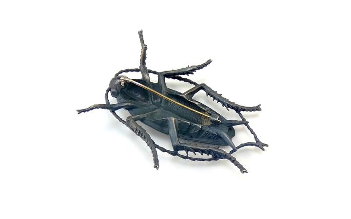 CockroachBroochUndersidesm