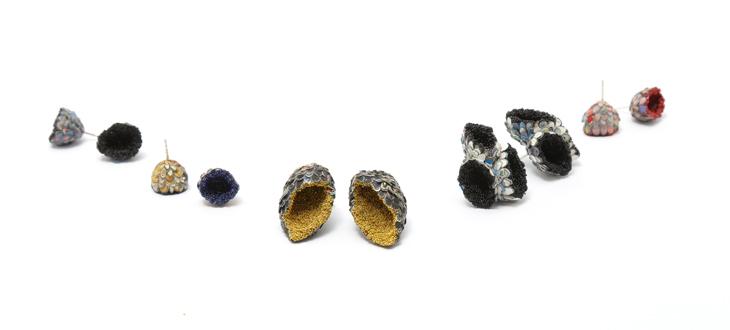 earringsforraffle